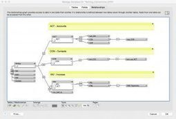 FileMaker Relationship Graph - Anchor Buoy 2 0
