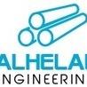 Stainless Steel Square|Copper|Aluminium Bar Suppliers Alhelal-Abu Dubai,UAE