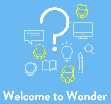 Wonder - A New Search Engine by Experts in the Field | Mediawijsheid in het HBO | Scoop.it