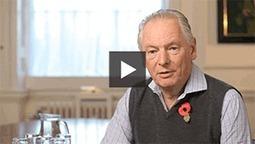 UK Government Digital Strategy | Web Content Enjoyneering | Scoop.it