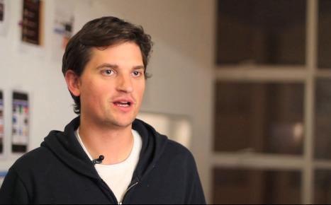 App.net Raises $600K to Build an Ad-Free Alternative to Twitter   Startup Revolution   Scoop.it
