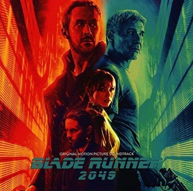 love Blade Runner 2049 (English) full movie download 720p hdgolkes