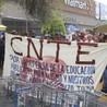 REFORMA EDUCATIVA EN MEXICO