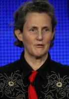 Autism Activist Temple Grandin to Speak at CofC | Special Needs News | Scoop.it