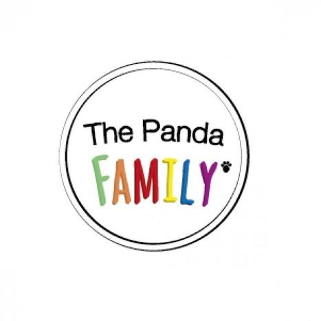 La Panda Family : La série de livractivités qui réveille le génie des enfants | Média des Médias: Radio, TV, Presse & Digital. Actualités Pluri médias. | Scoop.it