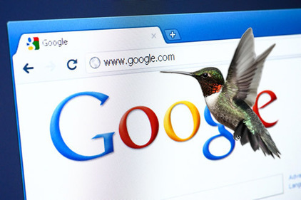 What Changes With Google Hummingbird Are Not The SERP Results But How Google Interprets Your Search | Blogging | Scoop.it