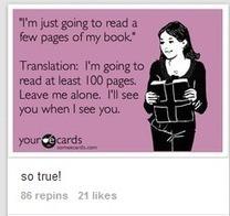 15 Fabulous Bookish Pinterest Boards | Skolbiblioteket och lärande | Scoop.it