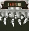 Revolución Mayo 1810 | Transmedia y cibercultura | Scoop.it