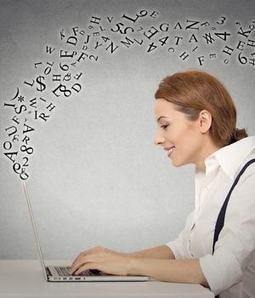 Ces métiers peu connus qui se développeront demain | Le manager de l'avenir.... | Scoop.it