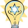 Jewish Ed Tech