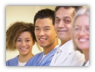 Working in Teams | Leadership and Management of Healthcare Systems | Scoop.it