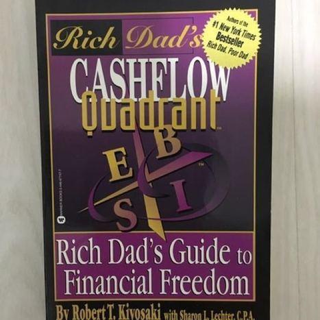 Download ebook cashflow quadrant bahasa 17 de download ebook cashflow quadrant bahasa 17 fandeluxe Images