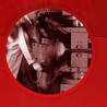 Rear Axle Shafts,Cork Gaskets,Cork Gaskets India,Cork Rubber Sheet Product,Rear Axle Shafts Suppliers