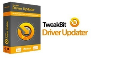 driver toolkit license key 8.5.1.0