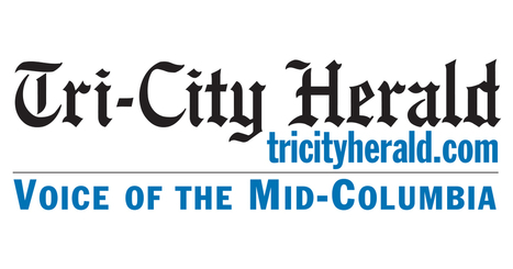 State health to start inspecting massage, reflexology businesses   Business   Tri-CityHerald.com   Massage Therapy   Scoop.it