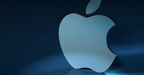 Copie privée : Pascal Nègre affirme qu'Apple doit verser 20 millions d'euros | Edition - Musique - Cinéma - Jeu Vidéo | Scoop.it