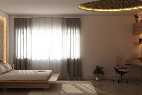 lavana leading interior design company in delhi
