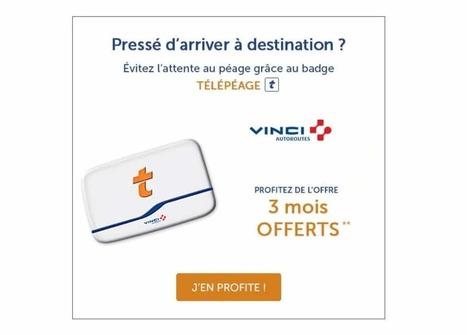 Badge Péage Pas Chertélépéagetélépéage Pas Cher In Super