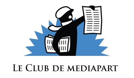 Les leurres de la classe inversée | Le Club de Mediapart | Technology Enhanced Learning & ePortfolio | Scoop.it