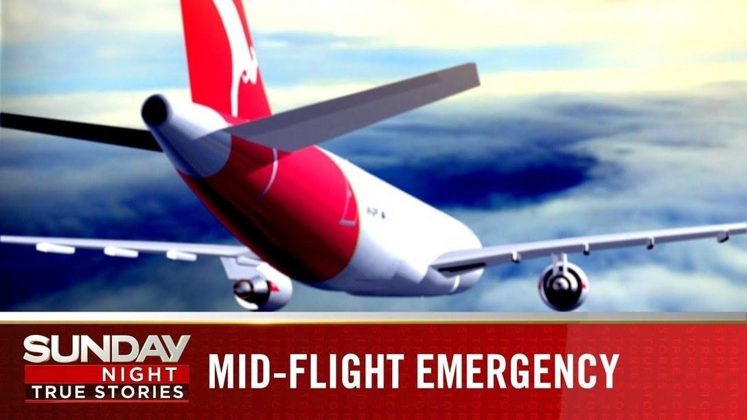 flygcforum com ✈ AIR CRASH INVESTIGATIONS