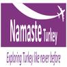 Tailor Made Turkey Tours