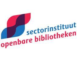 Mediawijsheid | Bibliotheken mediawijs | Scoop.it