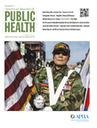 Social Determinants of Health Equity   Health Equity   Scoop.it