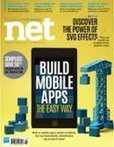 Articles – Sara Soueidan – Freelance Front-end Web Developer | Web Apps | Scoop.it