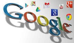 40 usos de las herramientas de Google en Educación - alsalirdelcole   Boletín Biblioteca Ciencias de la Educación. Universidad de Sevilla   Scoop.it
