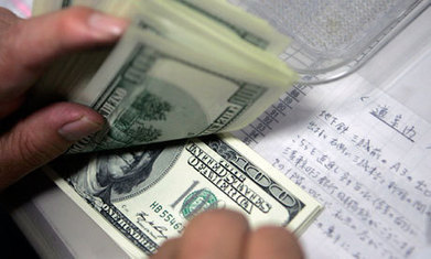"""Currency war could cause lasting damage to world economy 
