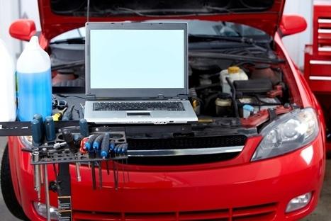 Car Maintenance Near Me In Auto Repair Shop Scoop It