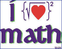 4 Ways Parents Can Encourage Math Skills At Home | Purposeful Pedagogy | Scoop.it