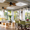 Tips and ideas for your home.