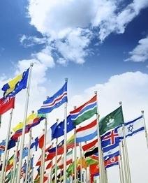 MOFET ITEC - November Newsletter | Jewish Education Around the World | Scoop.it