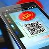 Applications Mobiles & Tablettes BtoC et BtoB - M-Commerce