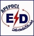 APEPDCL Recruitment 2014 – 937 Junior Lineman Vacancies in Andhra Pradesh | Sarkari Naukri Samachar | Scoop.it