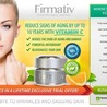 What is the Food For Healthy Skin and Beyond Firmativ