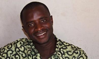 Ebola myths: Sierra Leonean DJ tackles rumours and lies over the airwaves | Radio Hacktive (Fr-Es-En) | Scoop.it