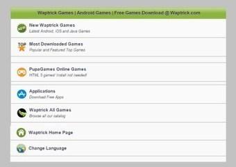Waptrick - www waptrick com Videos | Games | Mp