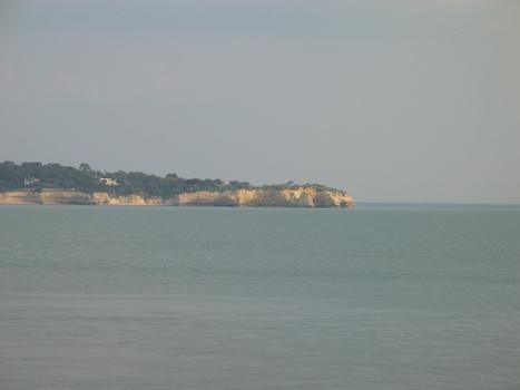 La Route Verte et le Royannais | Bienvenue dans l'estuaire de la Gironde | Scoop.it
