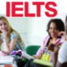 IELTS monitor