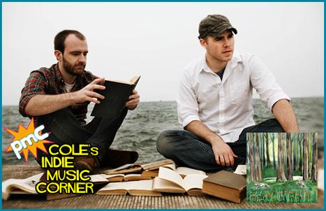 Cole's Indie Music Corner: Sleeping At Last - Pop My Culture | IndiePop | Scoop.it