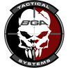 BGA Tactical Systems