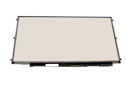 Substitute Replacement LCD Screen Only. Not a Laptop Toshiba Satellite M645-s4114 Replacement LAPTOP LCD Screen 14.0 WXGA HD LED DIODE