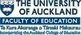 john Hattie: Papers to download- The University of Auckland | Achtergrondinformatie Werkconcept Critical Skills | Scoop.it