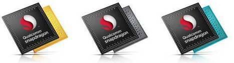Recensione Processore Snapdragon Qualcomm: Le funzioni della serie 200 | Migliori Tablet Qualità Prezzo, recensioni + Volantino Elettronica | Scoop.it