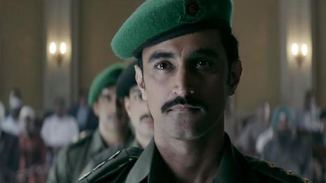 Download Raag Desh full movie in hd 1080p torrent