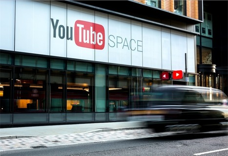 And the most popular YouTube music channels in 2016 were... | Musicbiz | Scoop.it
