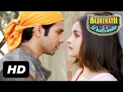 hindi movie Tension Doooor pdf download