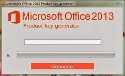 office 2013 full version free download with crack